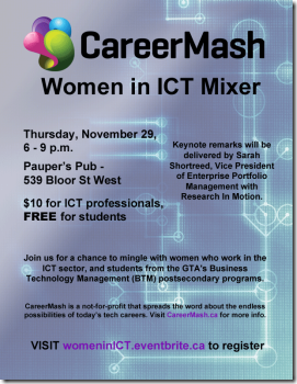 Women-in-ICT-flyer